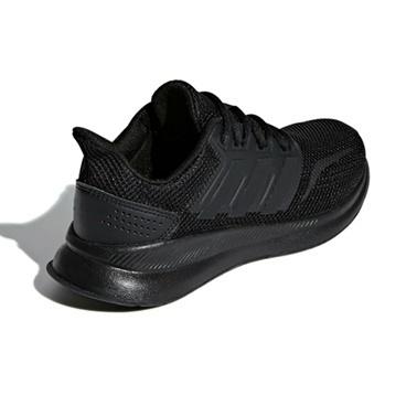 adidas Unisex  Koşu Ayakkabısı 100409060-0037 Siyah